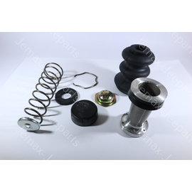 Dodge Dodge WC master cylinder repair kit