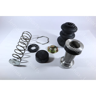 Dodge Dodge WC master cylinder repair kit