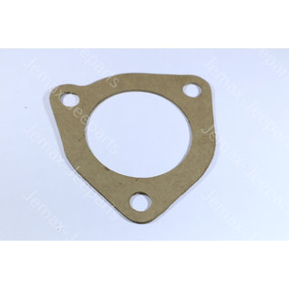 M38A1/Nekaf M38A1 Thermostat Housing Gasket