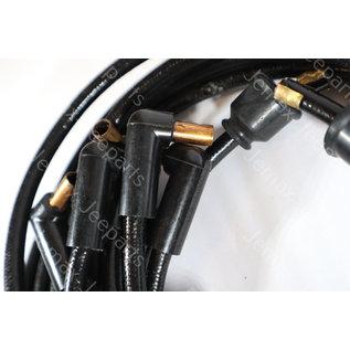 Dodge Dodge WC ignition cable set