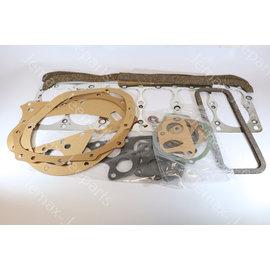 Dodge Dodge WC engine gasket set