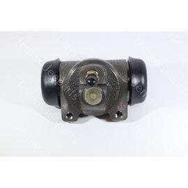 Dodge Dodge WC brake cylinder RH