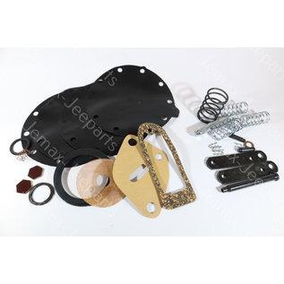 Dodge WC Dodge WC Kit fuel pump repair kit (2 Valve)