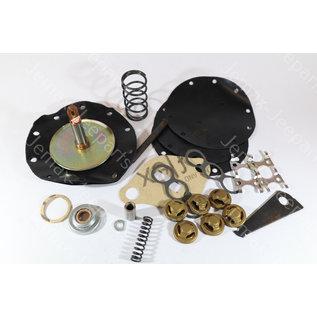 Dodge WC Dodge WC Kit fuel pump repair kit (6 Valve)