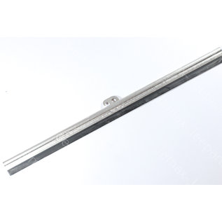 Willys MB Wiper Blade