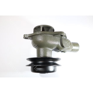Willys MB 1D Waterpomp MB