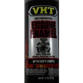 VHT VHT Ford Grey Paint (high temp)