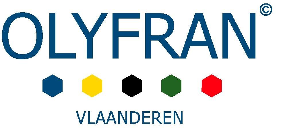 "Lancering ""Olympi@de Frans - 34ste editie"""