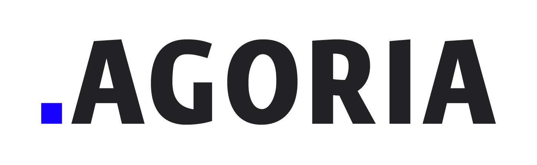 CommArt ondersteunt het IT-scholeninitiatief  van AGORIA