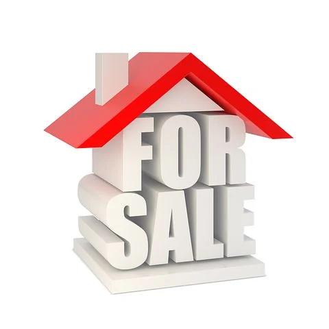 Le français du secteur immobilier