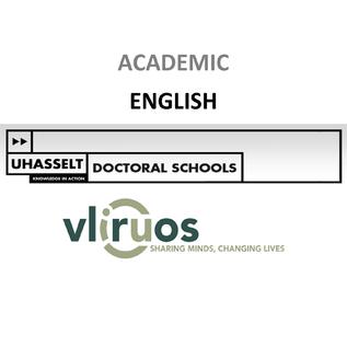 Academic English2.0