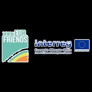EurFriends - Modul NLNL-DE