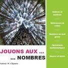 ☁Jouons aux ... nombres NL-FR