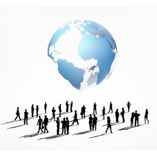 Intercultural communication for managers EN-DE