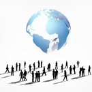 ☁Interculturele communicatie voor kaderpersoneel NL-ES