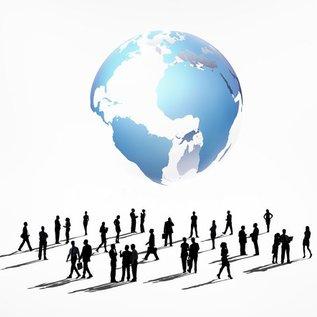 Intercultural communication for managers  EN-FR