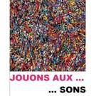 ☁Jouons aux ... sons  NL-FR