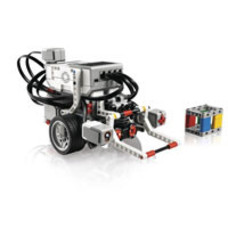 LEGO® Education Mindstorms EV3