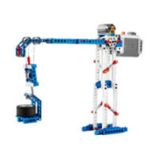 LEGO® Education Machines & Mech.