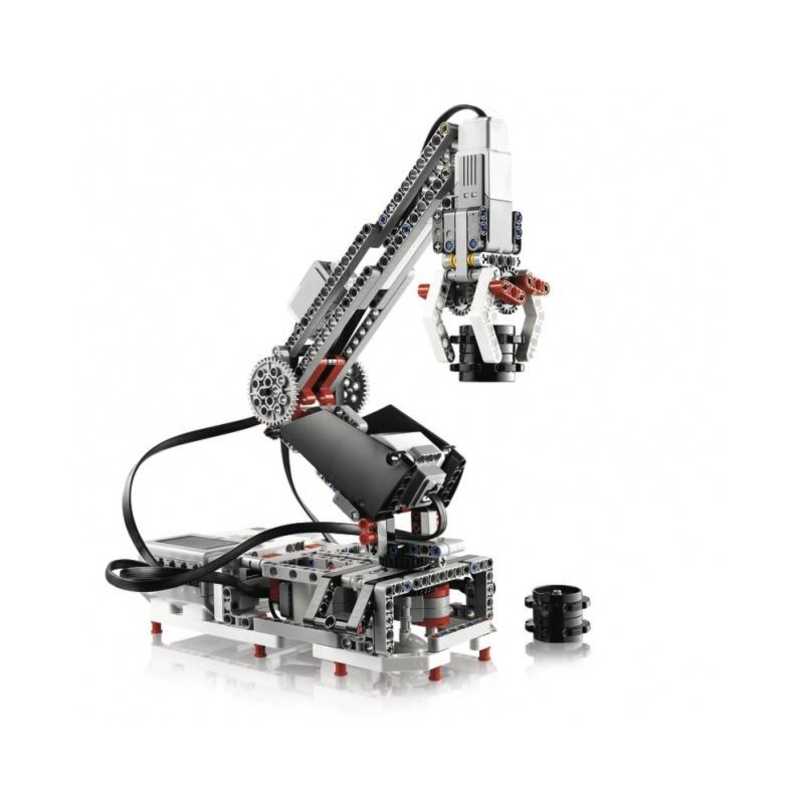 LEGO® Education EV3 Educatieve Basis set inclusief software