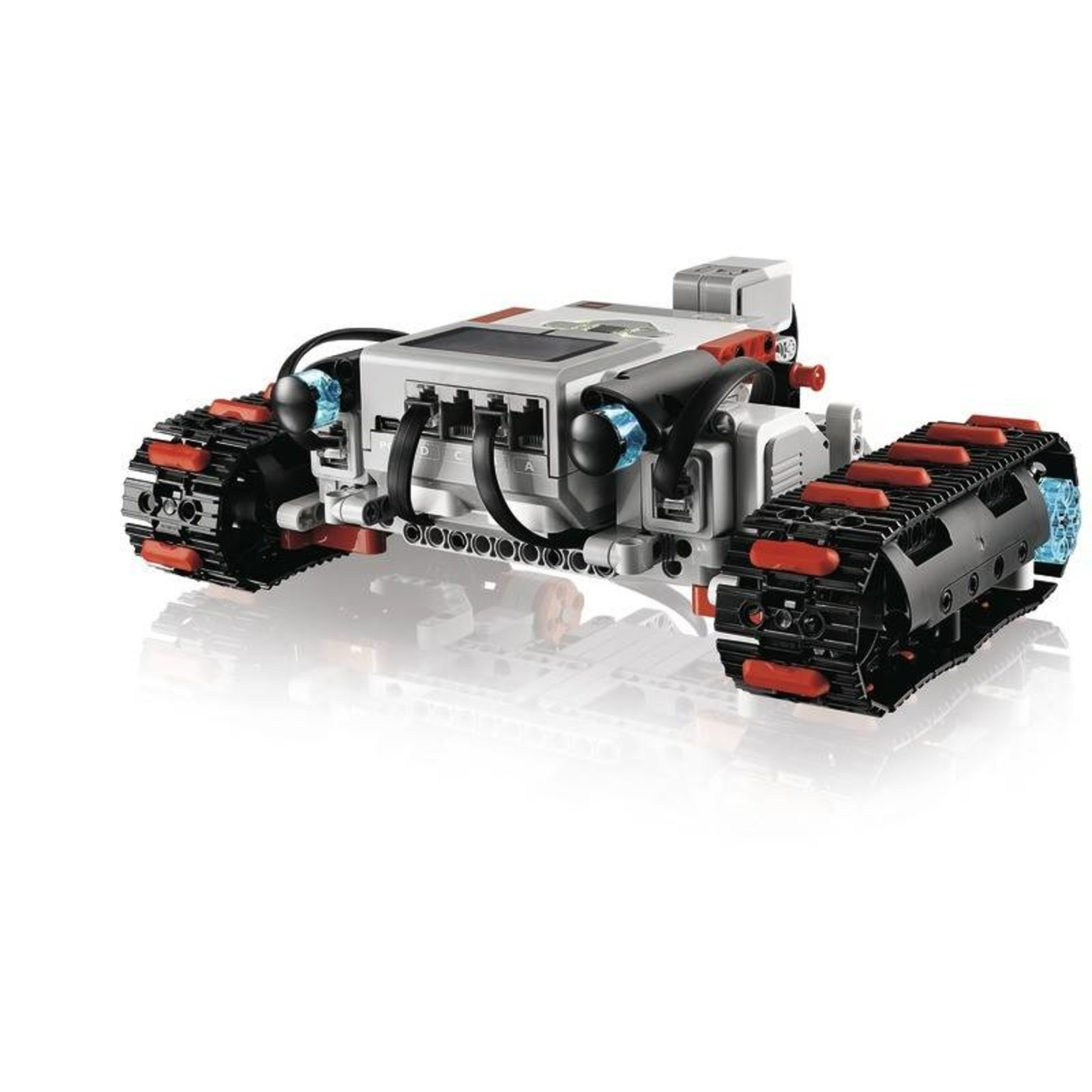LEGO® Education EV3 Education Resource Set