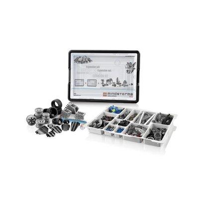 LEGO® Education EV3 Set d' Extension Educative