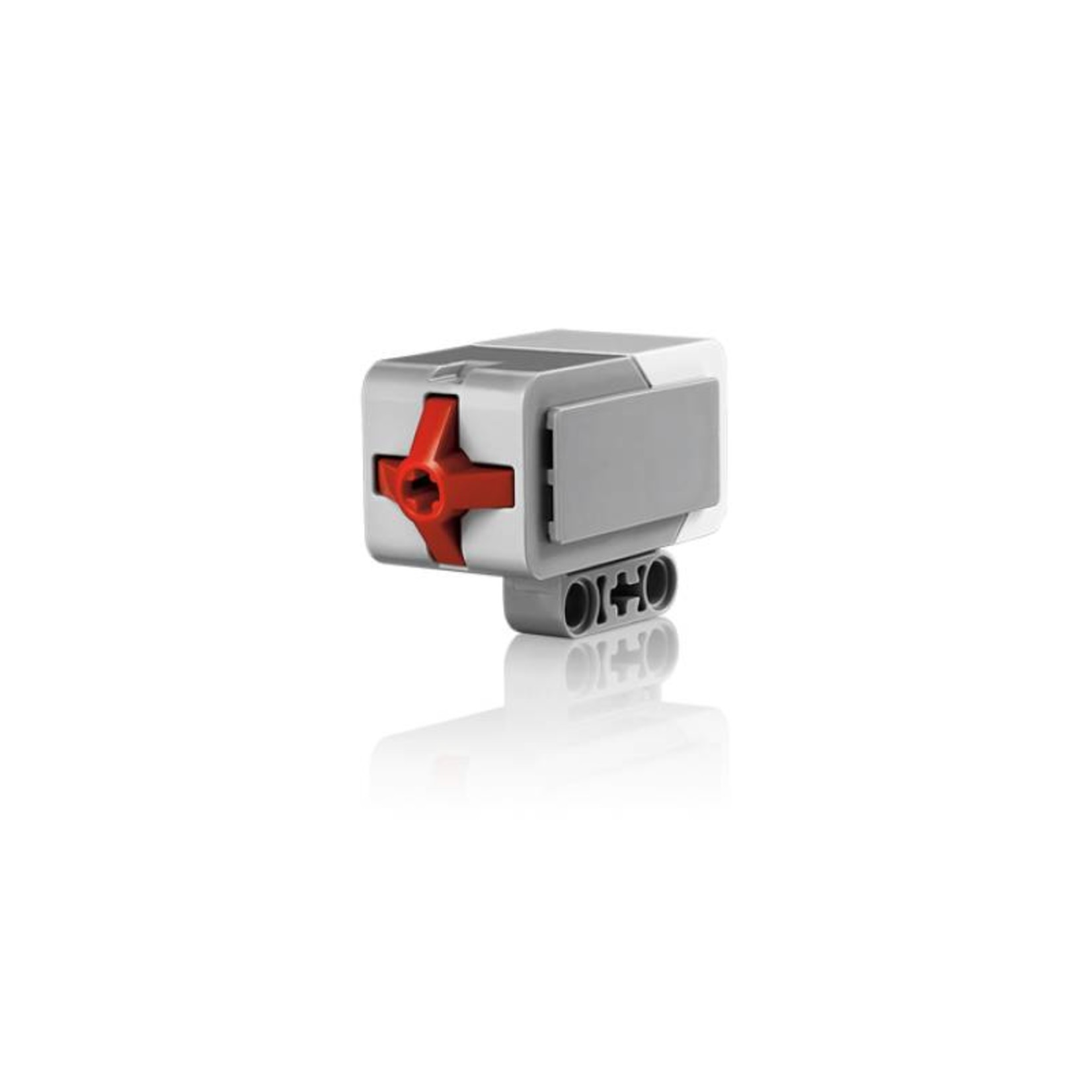 LEGO® Education EV3 Touch Sensor