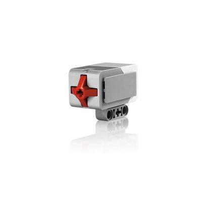 LEGO Education EV3 Touch Sensor
