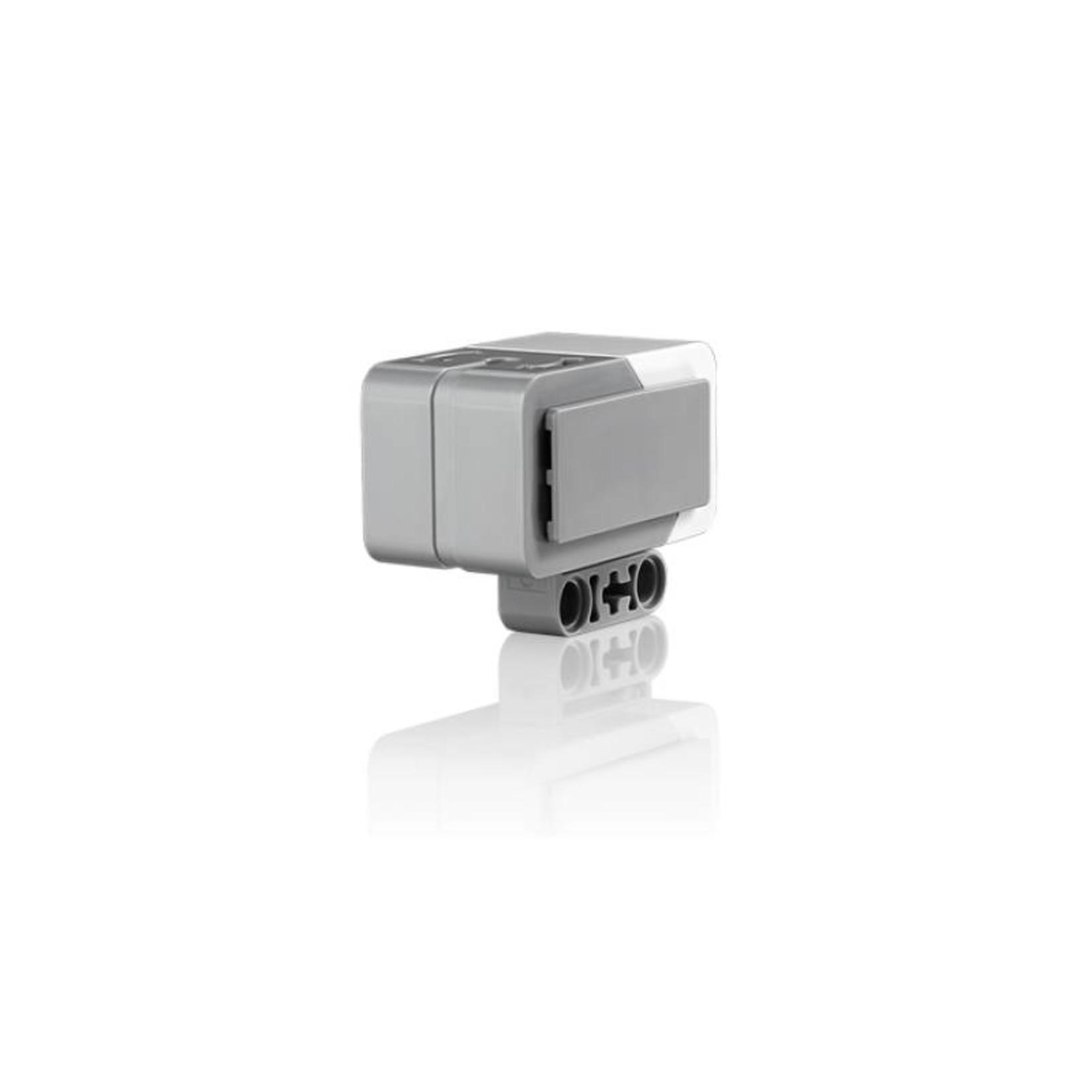LEGO® Education Capteur gyroscopique EV3