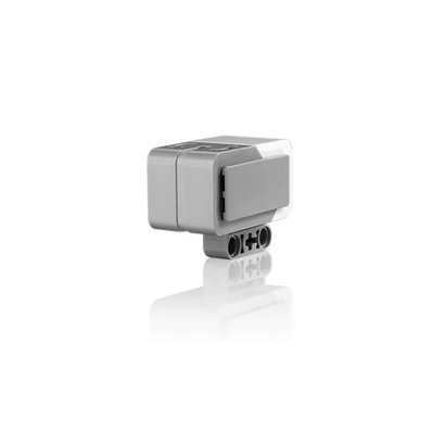 LEGO Education Capteur gyroscopique EV3