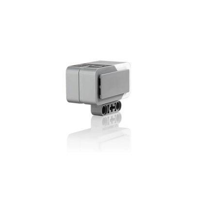 LEGO Education EV3 Gyro Sensor