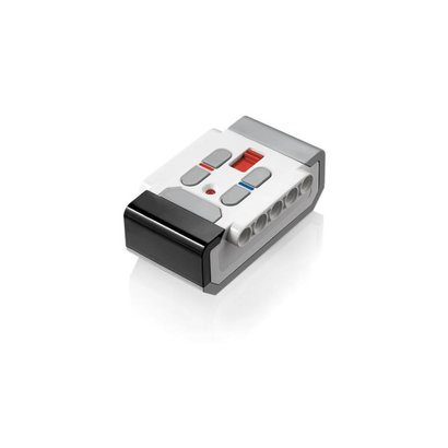 LEGO Education EV3 IR Beacon