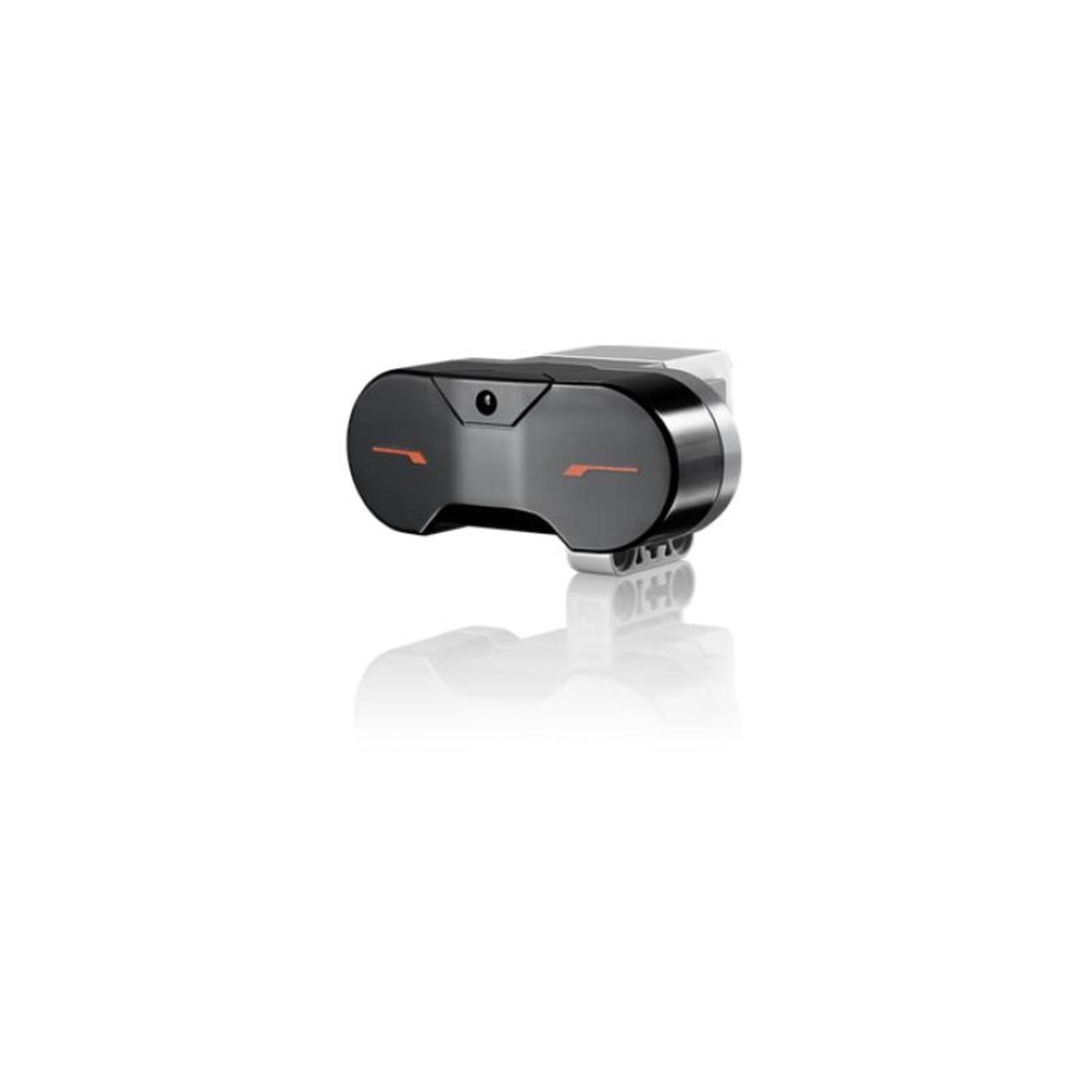 LEGO® Education Capteur infrarouge EV3