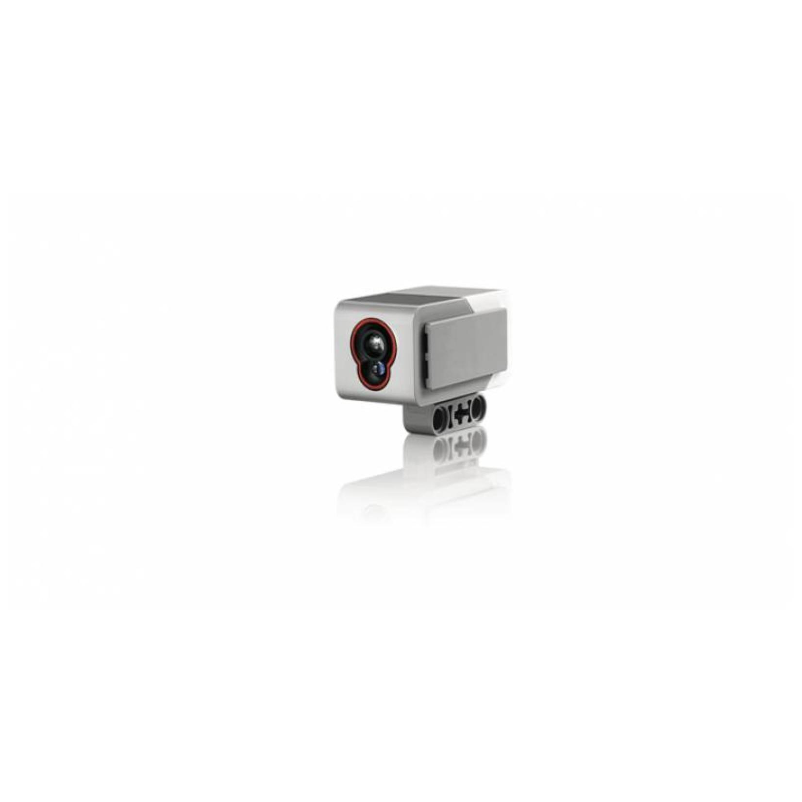 LEGO® Education EV3 Color/Light Sensor