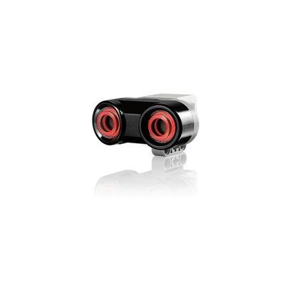 LEGO® Education EV3 Ultrasonic Sensor