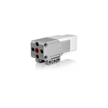 LEGO® Education EV3 Servo Motor