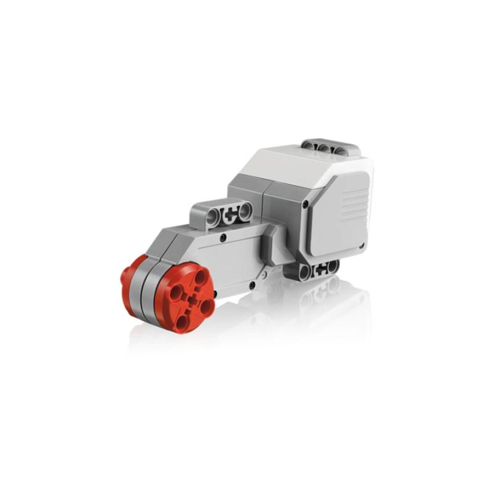 LEGO® Education EV3 Grote Servo Motor