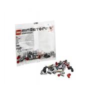 LEGO® Education Reserve onderdelen voor Mindstorms (2000701)