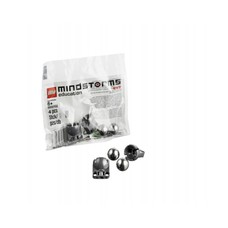 LEGO Education Replacement Pack for Mindstorms EV3 and NXT (2000702)