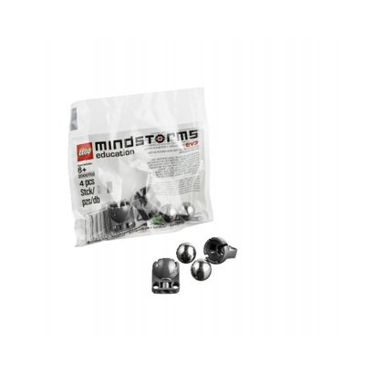 LEGO Education Replacement Pack for Mindstorms