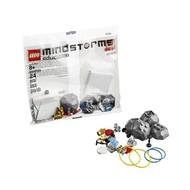 LEGO Education Reserve onderdelen voor Mindstorms (2000704)