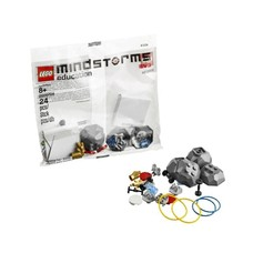 LEGO Education Replacement Pack for Mindstorms (2000704)