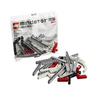 LEGO Education Reserve onderdelen voor Mindstorms (2000705)