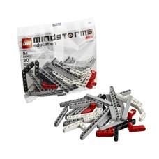 LEGO Education Replacement Pack for Mindstorms (2000705)