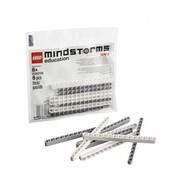 LEGO® Education Reserve onderdelen voor Mindstorms (2000706)