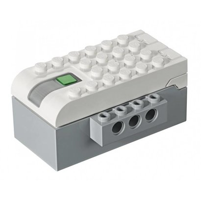 LEGO Education WeDo 2.0 Smarthub