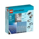 LEGO Education Renewable Energy Add-on Set (9688)