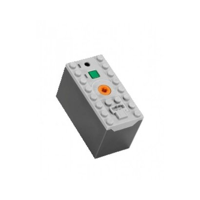 LEGO Education Rechargeable Battery Box
