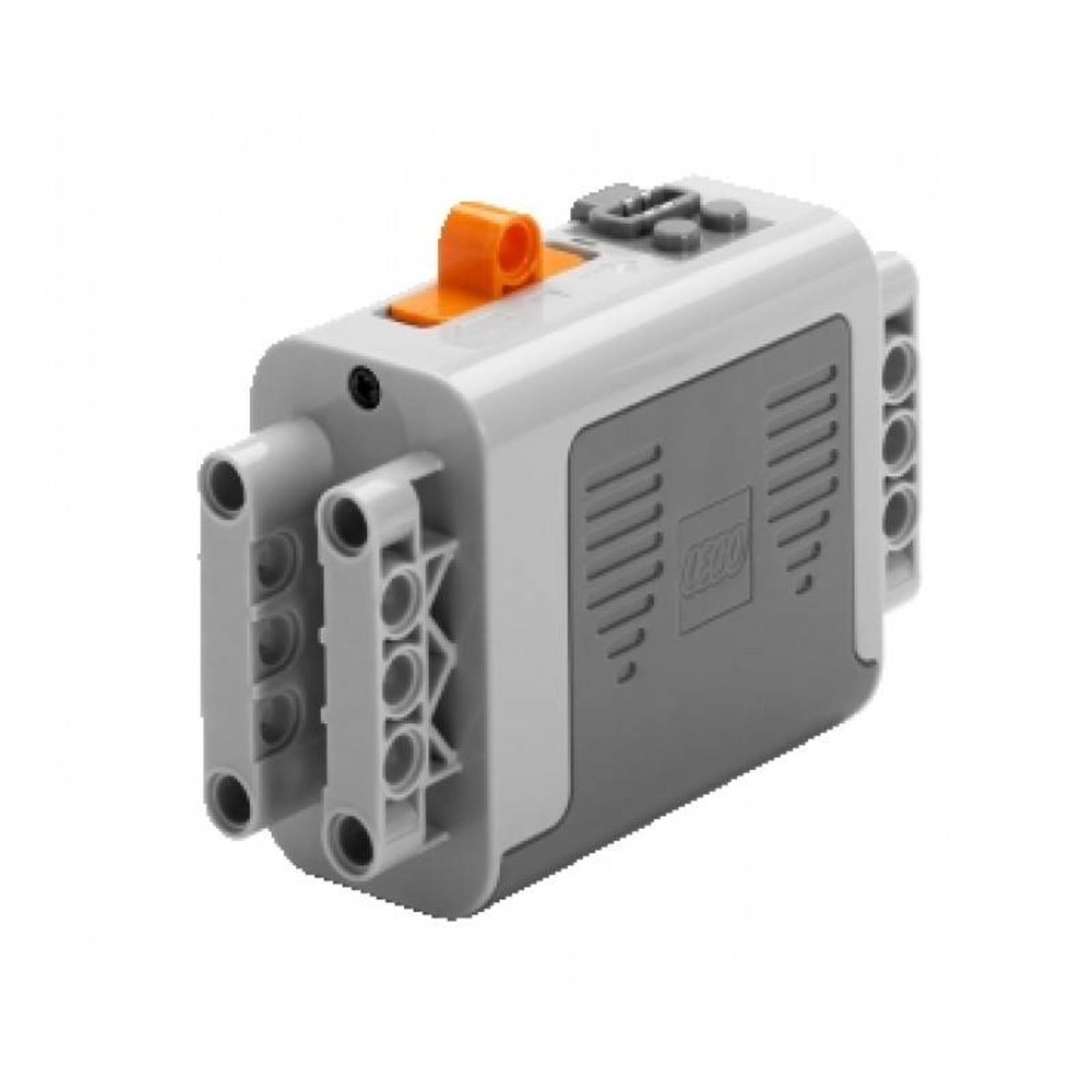 LEGO® Education Battery Box
