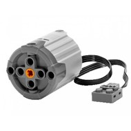LEGO Education Moteur XL Power Functions (8882)